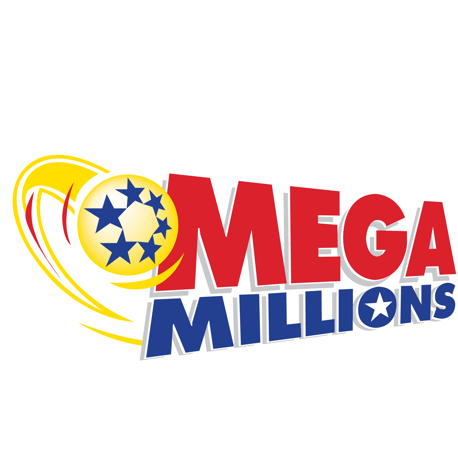 Mega Millions lottery soars to second-highest U.S. jackpot in history: $868 million