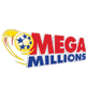 The Mega Millions jackpot for Tuesday is $667 million, the most in the game's history.