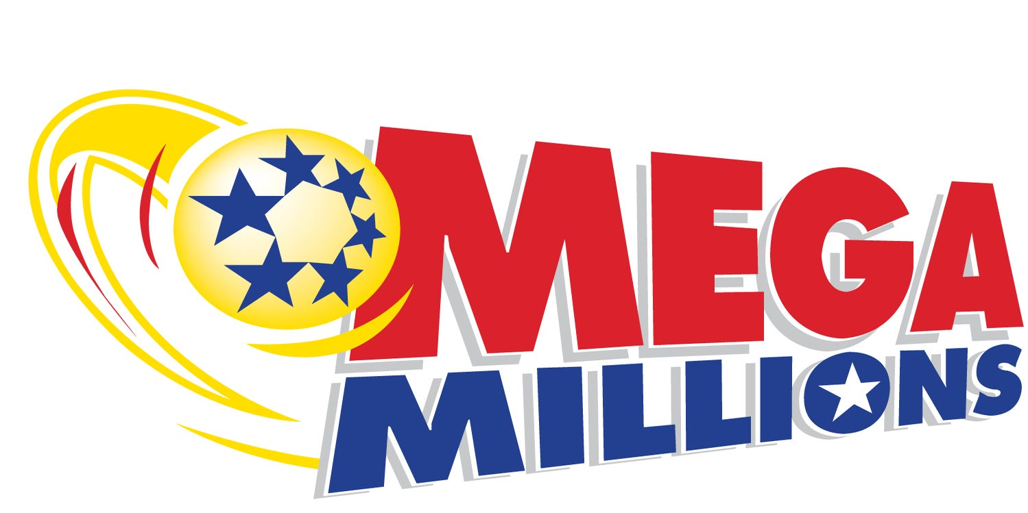 Mega Millions Winning Numbers For Tuesday May 19 2020