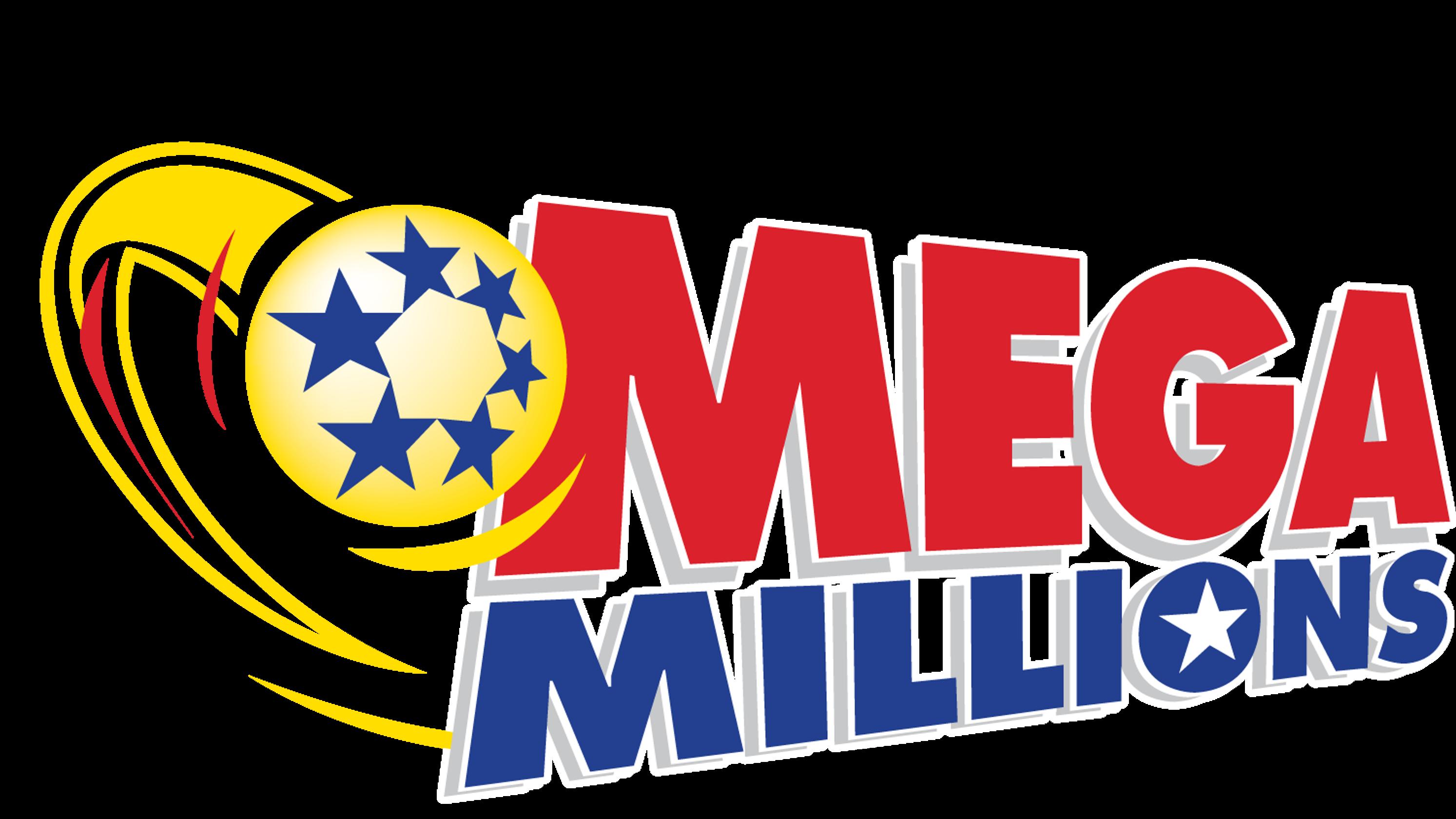 Lotto Mega