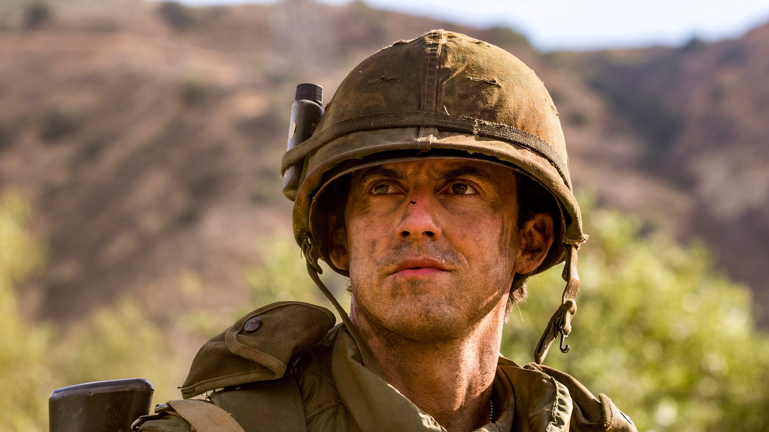 'This Is Us' recap: Jack Pearson's heart of darkness