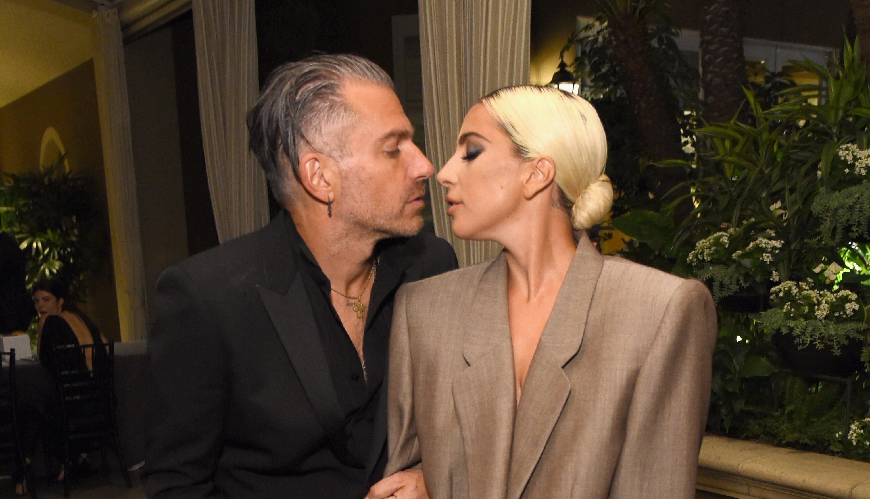Dating 🎉 who now lady gaga Tony Bennett,