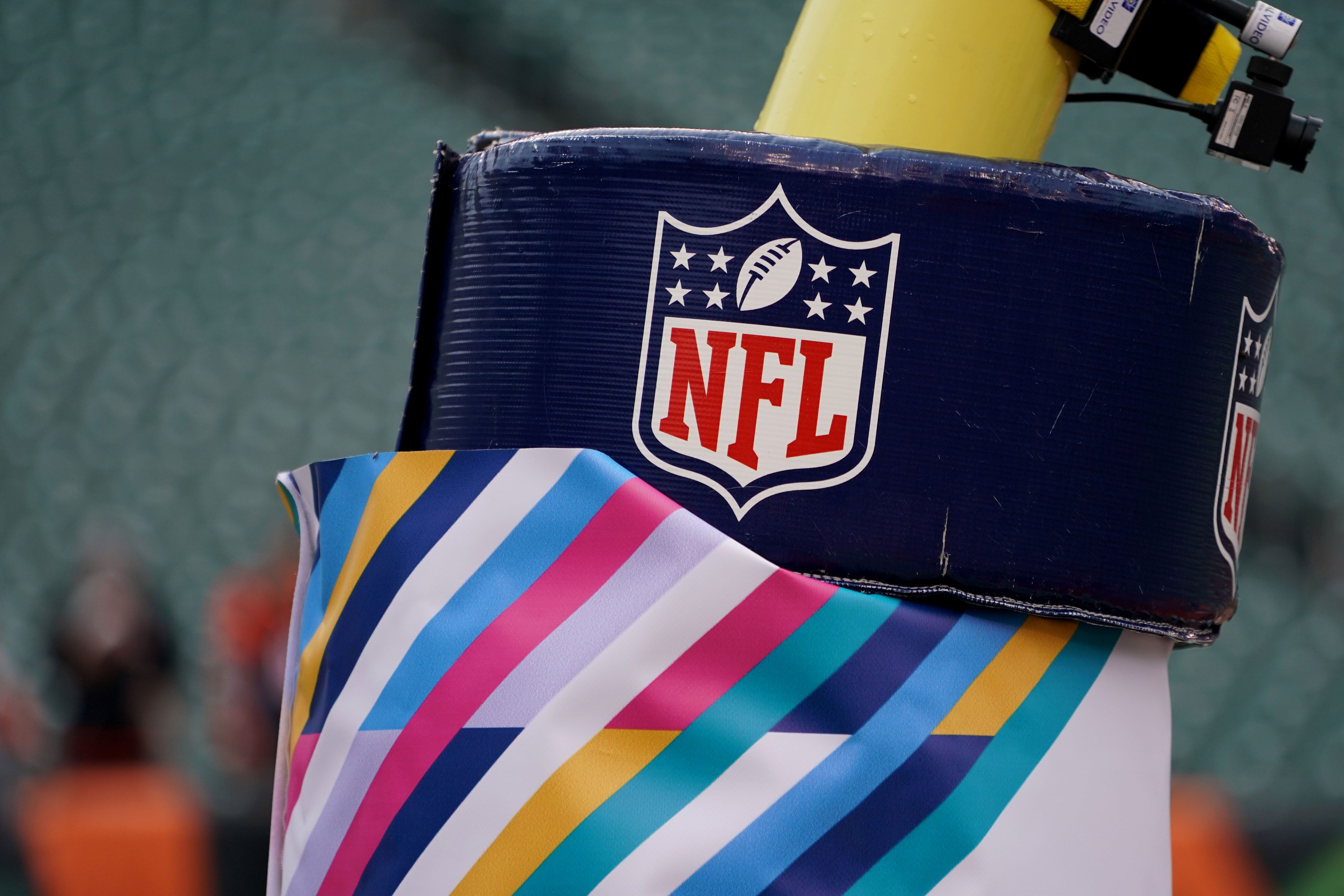 NFL had 'intervention' with seven teams on concussion rates
