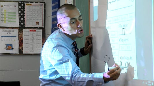 Asb 0917 Lakewood Charter School