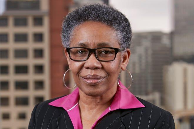 Debra D. Campbell