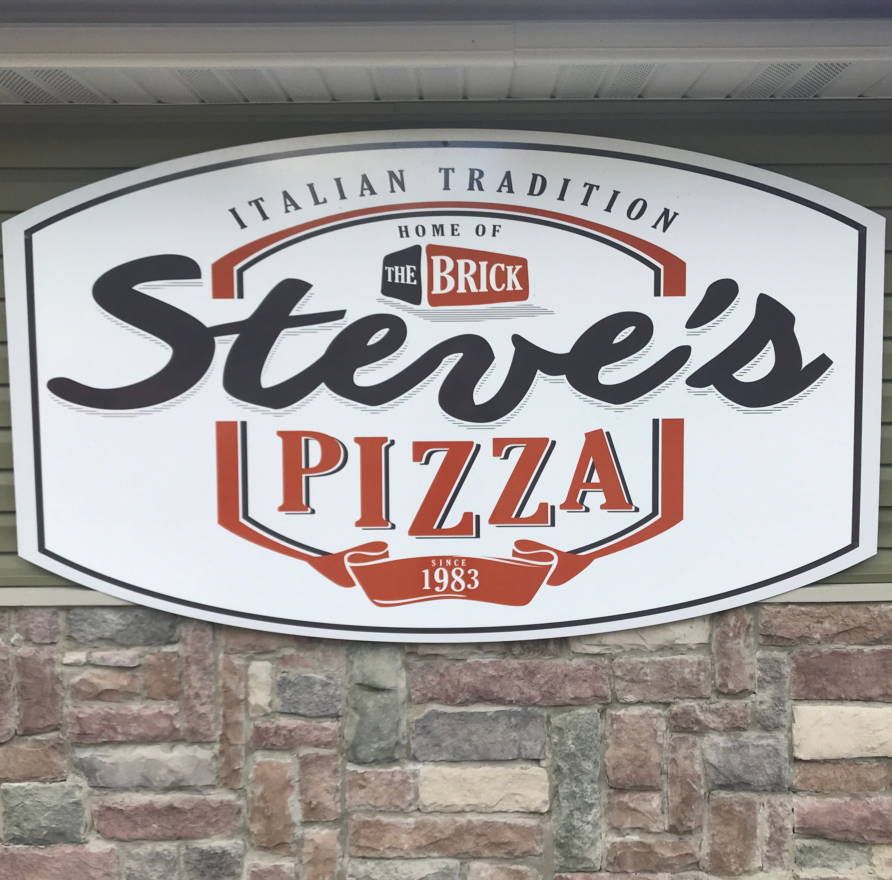 Steve's Pizza doesn't deliver, but it did for a cancer patient in Indianapolis