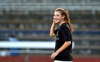 Athlete Of The Week: Emma Bough of Chenango Forks