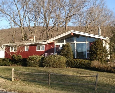 900 Imperial Woods Dr., Vestal, was sold for $190,000 on August 1.