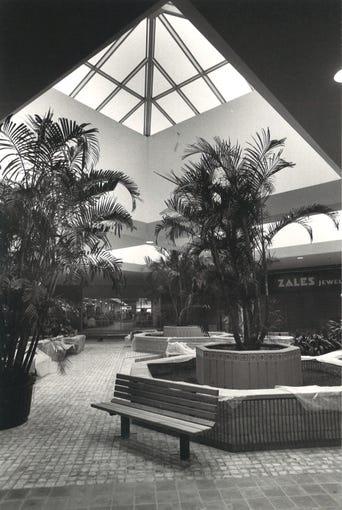 Sunrise Auto Mall >> Sunrise Mall in Corpus Christi