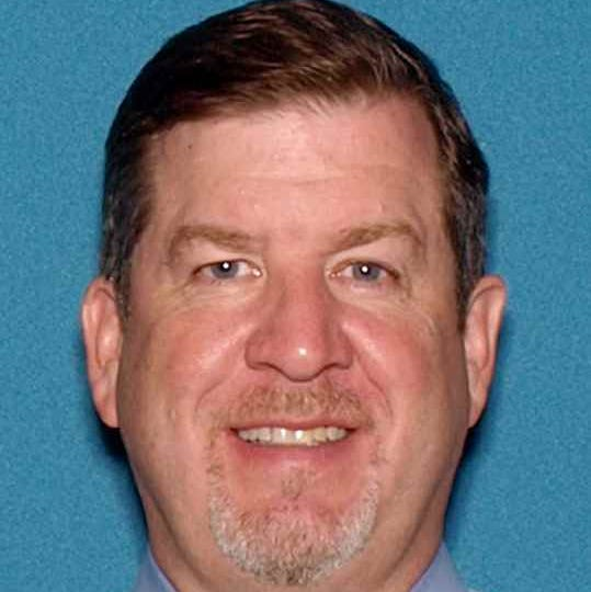 Haddon Township former commissioner Paul Dougherty pleads guilty