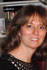 Sue Ellen Yates