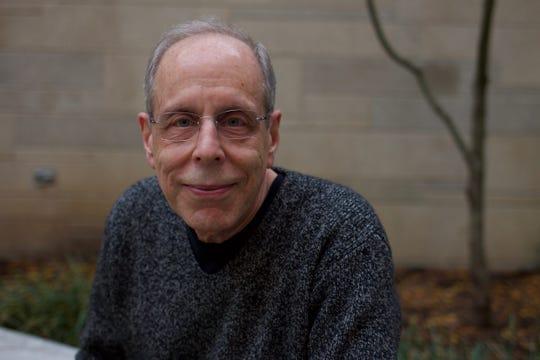 Ed Wasserman