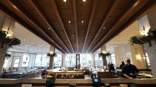 Are Restaurants Too Loud The Ins And Outs Of Restaurant Acoustics