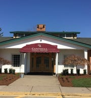 The Michigan Department of Licencing and Regulatory Affairs haslaunched an investigation into Q A Cantrell Funeral Home in Eastpointe.