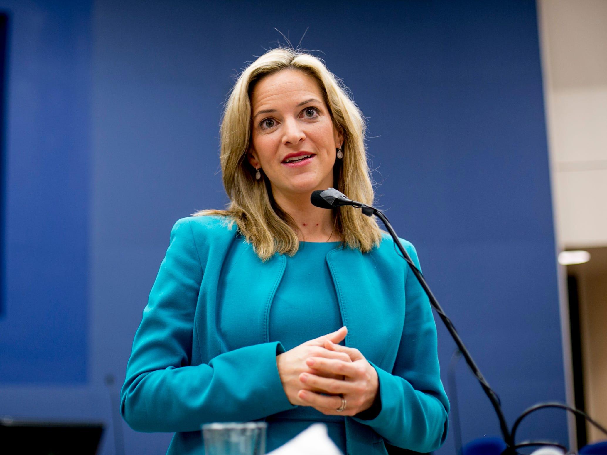 GOP fights 'secret' settlement in gerrymandering case