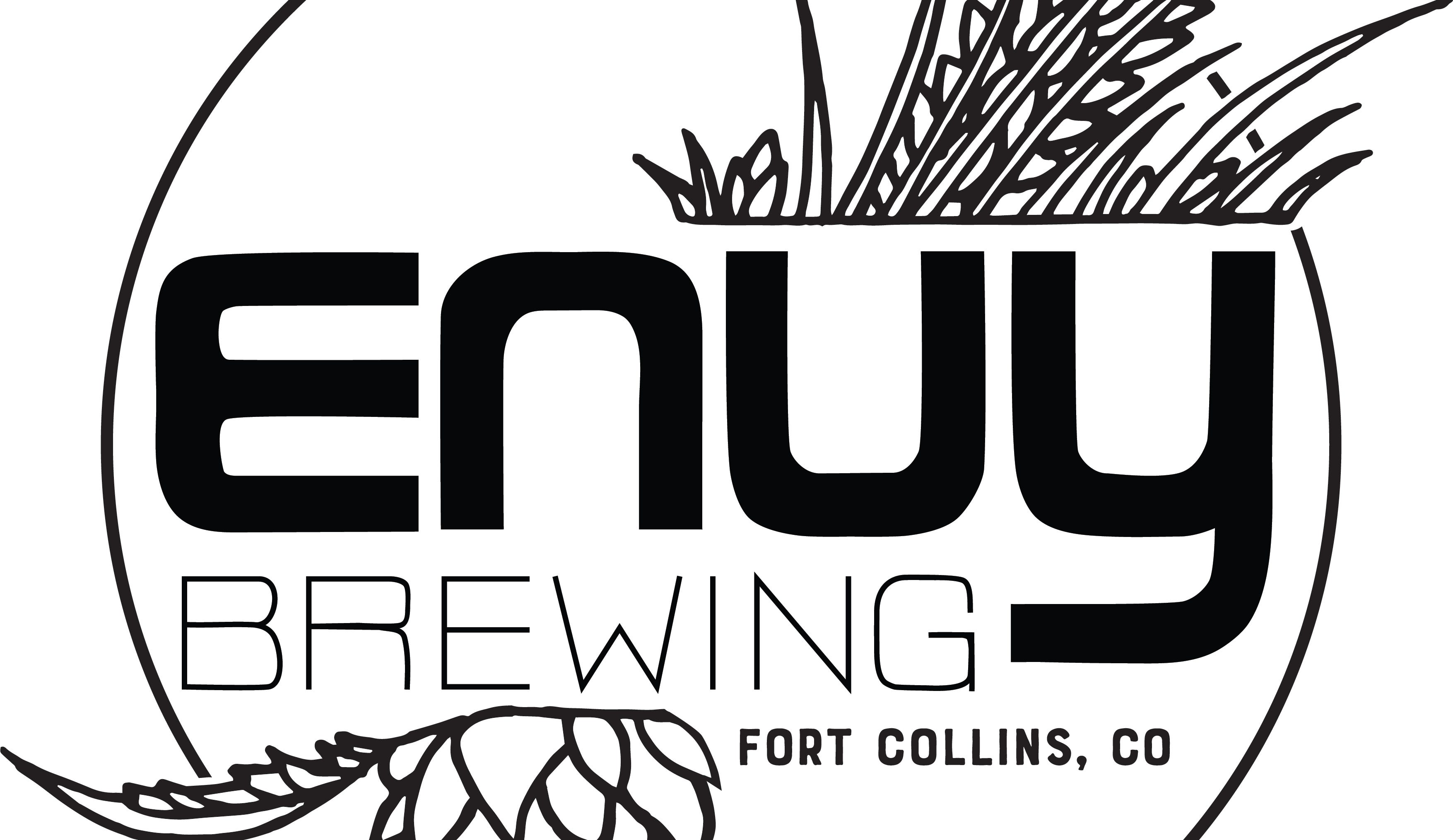 Well-traveled brewer helping launch Envy Brewing in Fort Collins