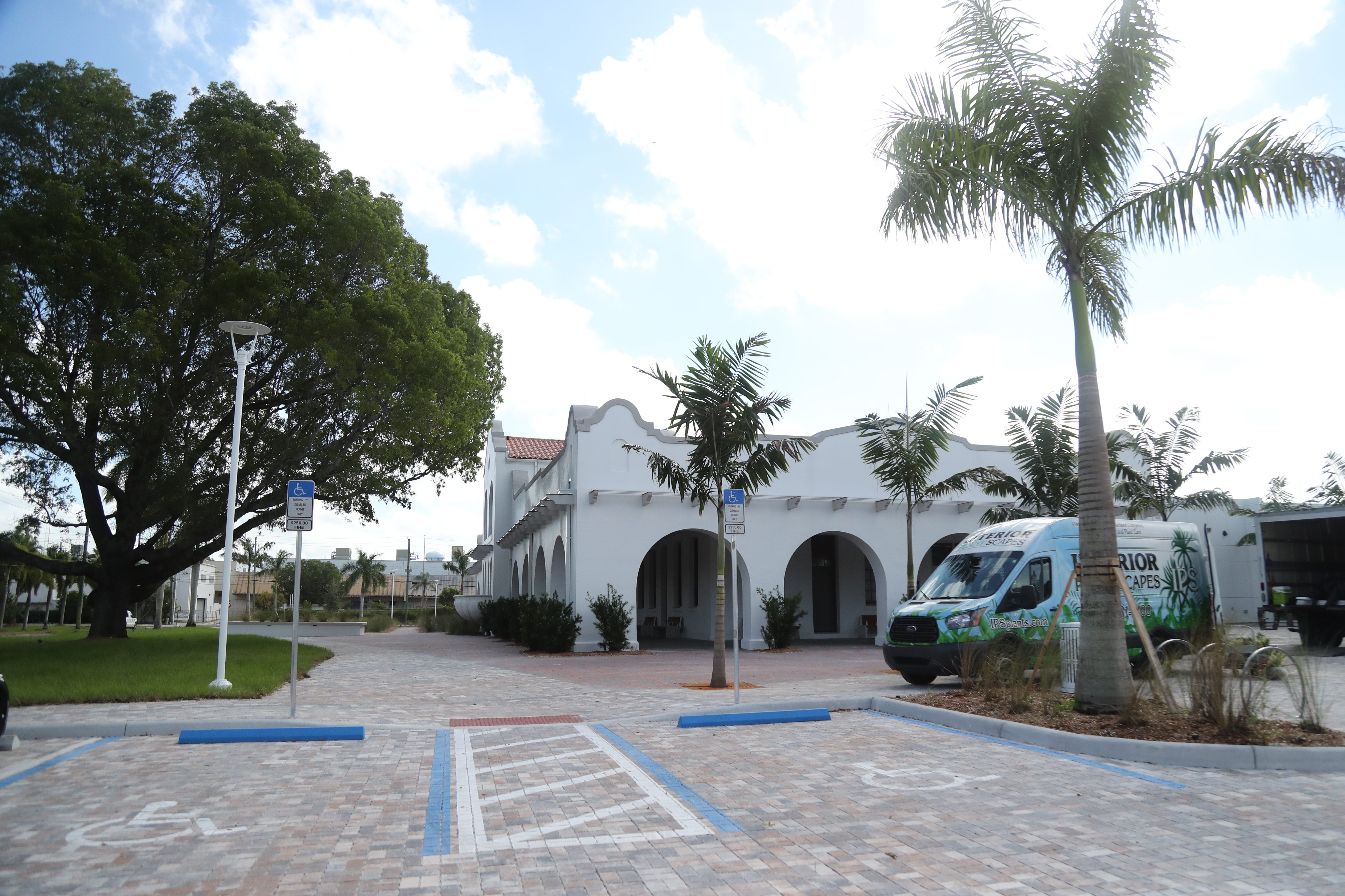Can SWFL's social problems disappear in 18 years? Fort Myers Collaboratory has lofty goal 2