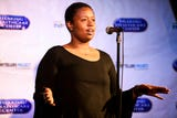Storytellers: One of Adare Smith's Nine Lives