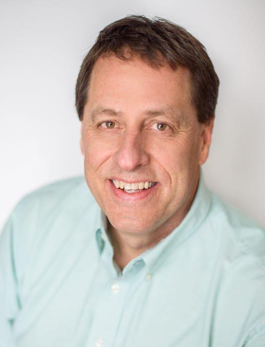Doug Kaercher