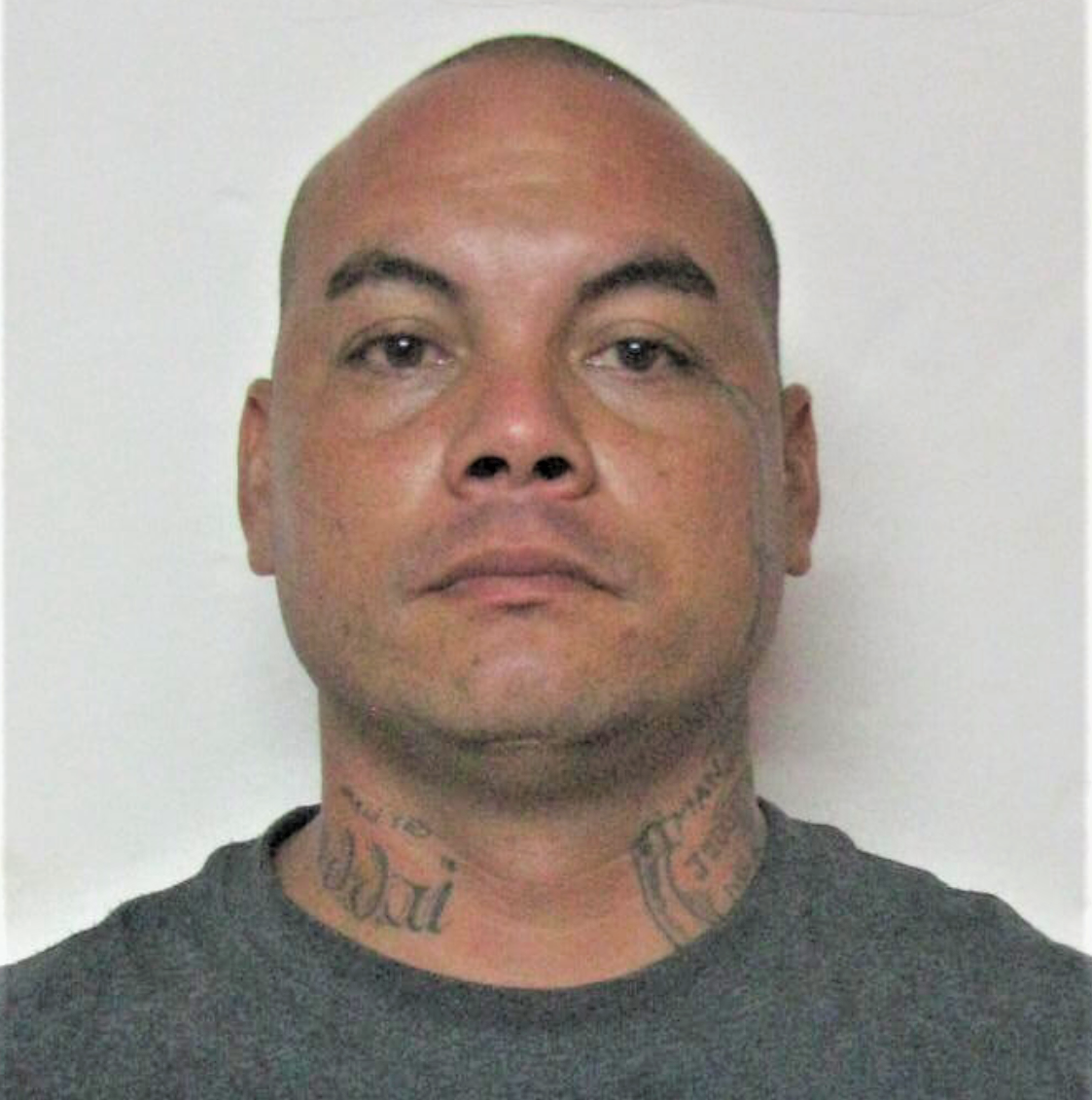 GPD: Patrick Taijeron arrested in parking lot stabbing on Guam