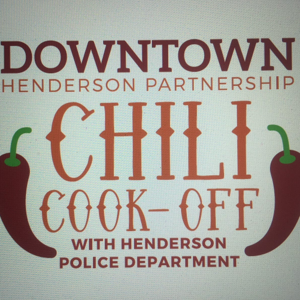 8 fun things to do in Henderson this weekend