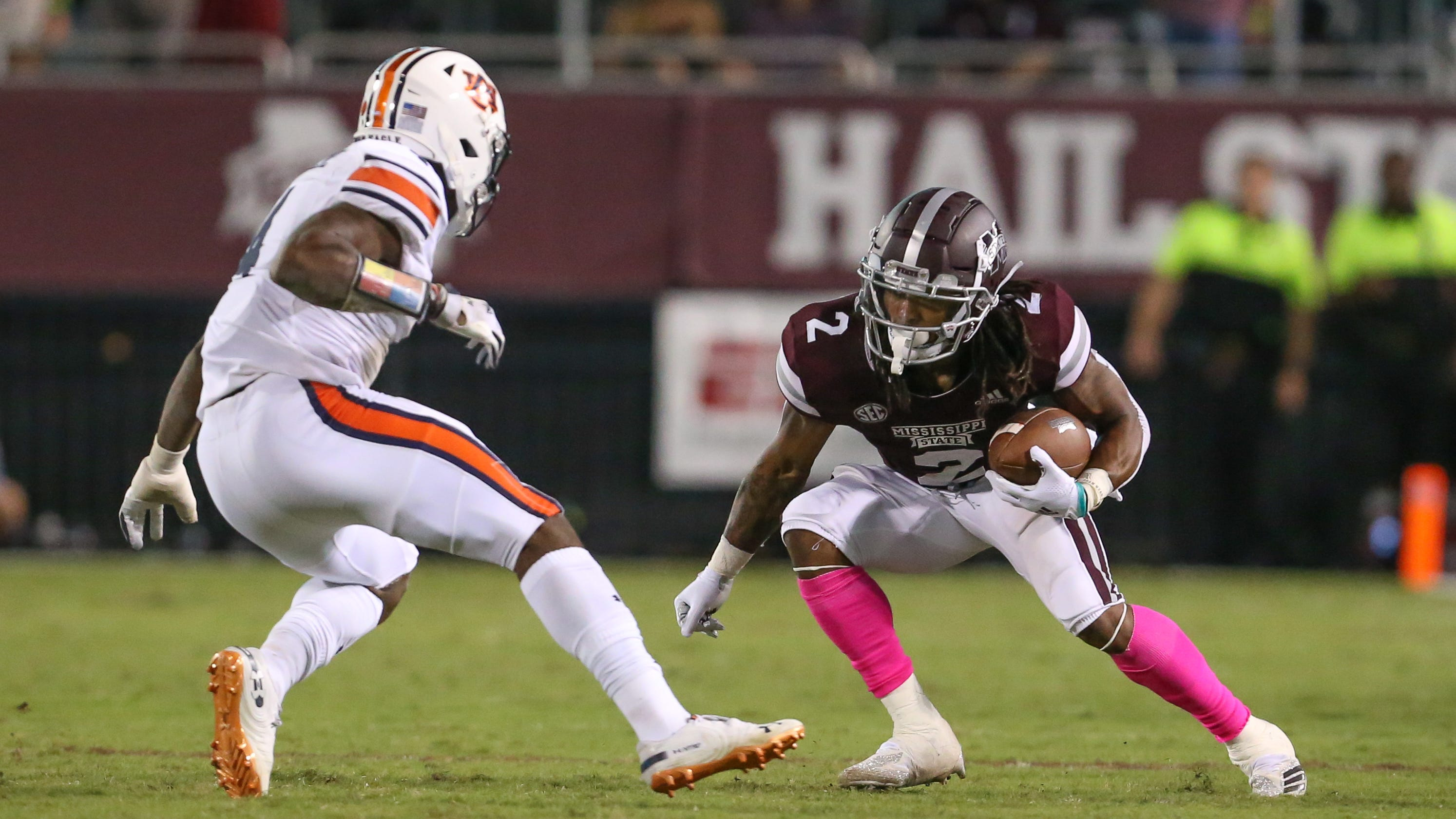 097fdf21cfd Mississippi State football  Offense lacking something against Texas A M