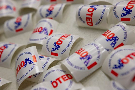 Hpt October Early Voting 07