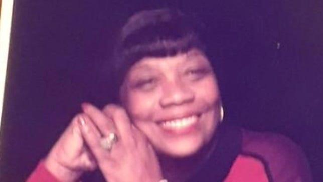 Funeral for Dorothy Broussard of Laura's Café Thursday