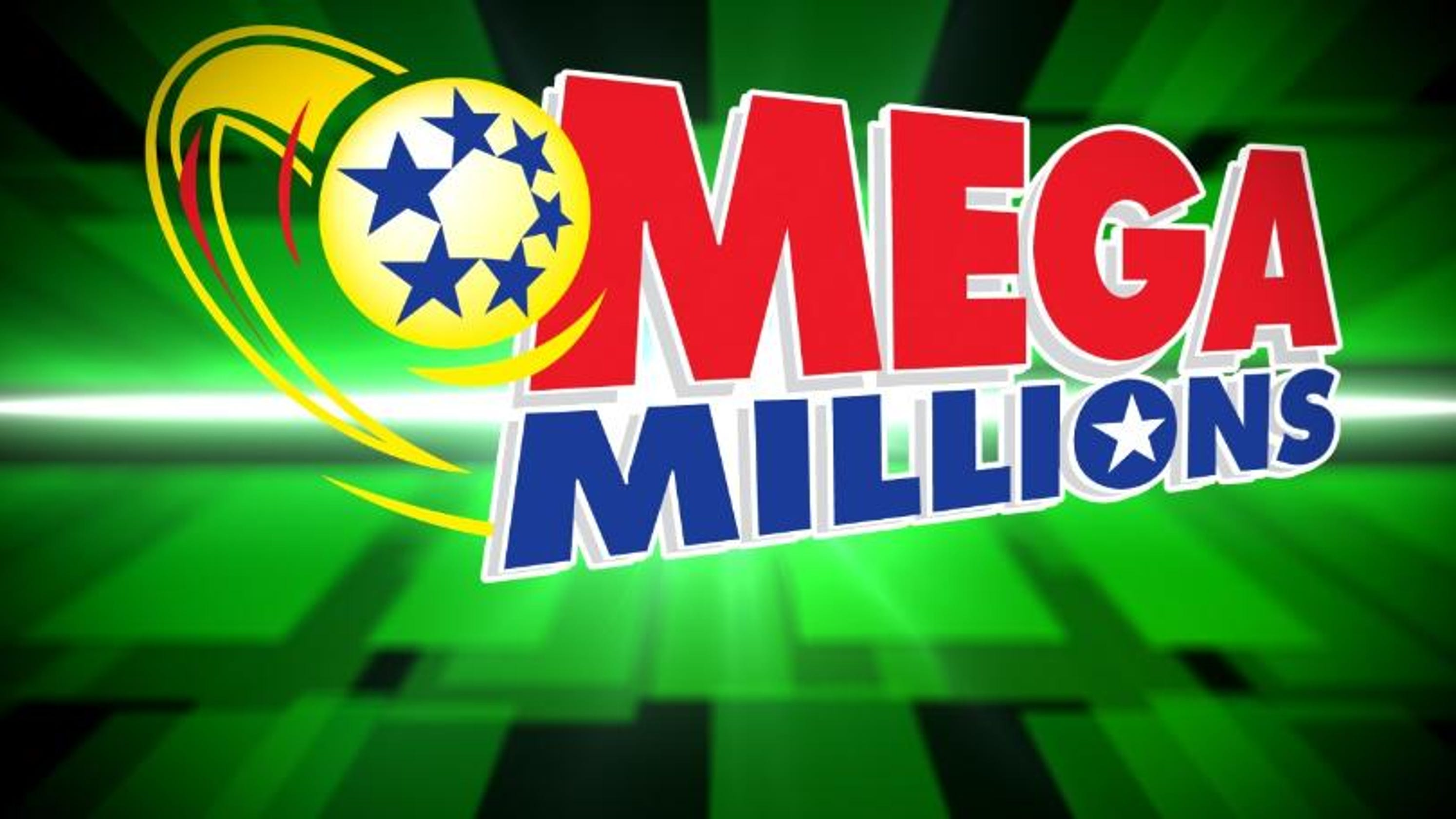 check your numbers in mega millions jackpot rolls over