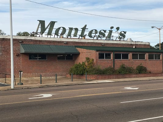 Montesis