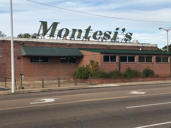 After 33 years in business, Montesi's grocery store on Summer Avenue in Memphis has announced that it will close.