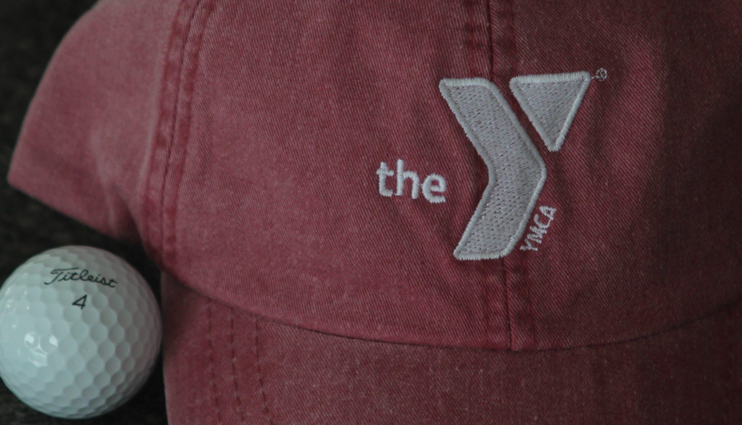 Marco YMCA Golf Tournament