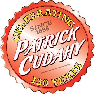 PatrickCudahy130
