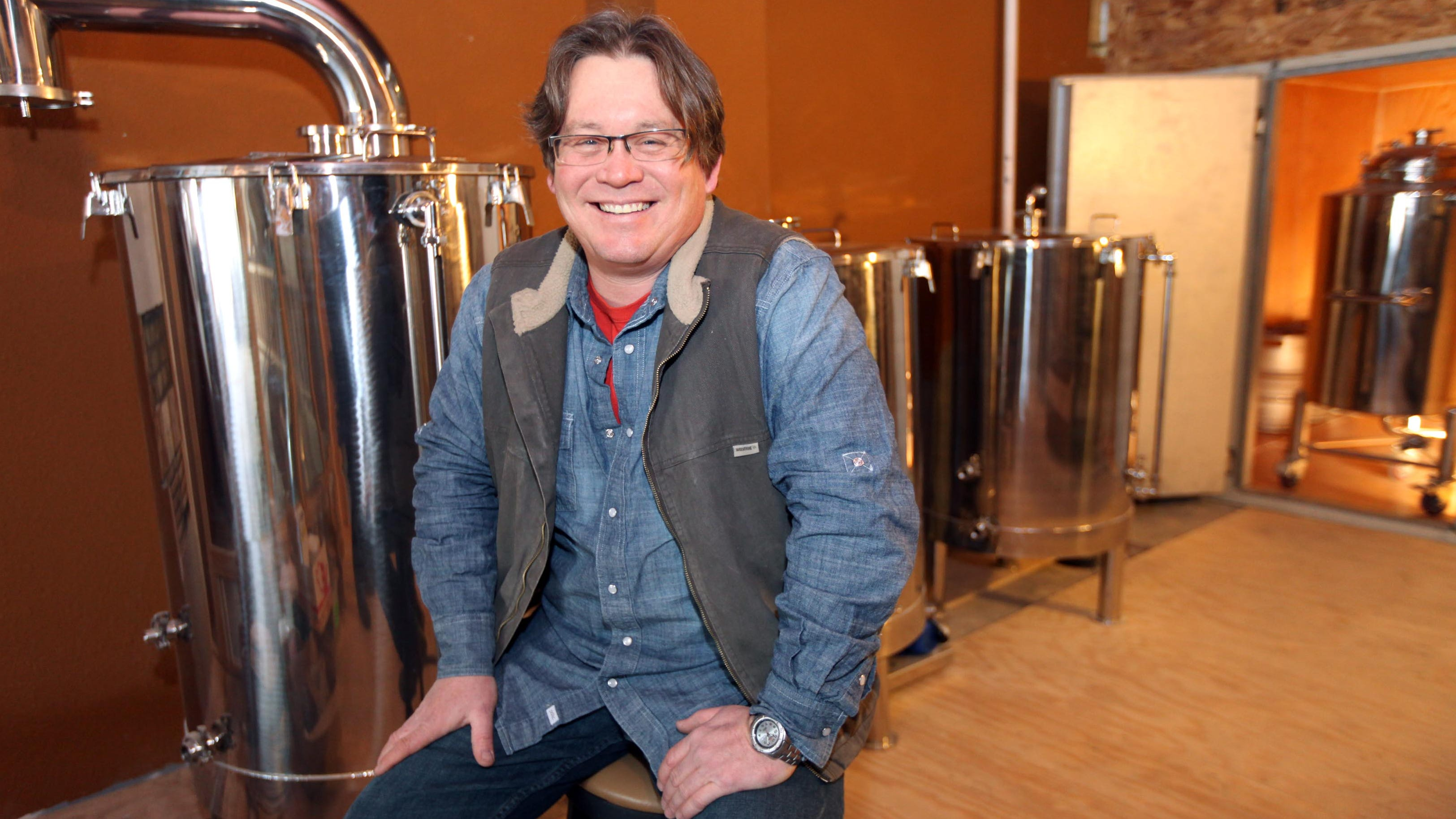 Bay View's D14 Brewery will close its doors, after it celebrates its fourth anniversary