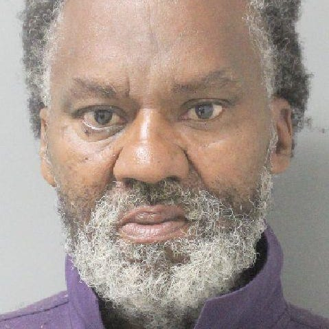 Man accused of setting fire at Mexican restaurant