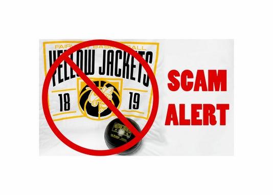 1023 1 Fhs Scam Alert