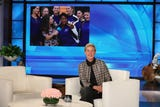 Wilson Central dance team to be on Ellen DeGeneres Wednesday after viral video