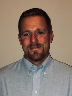 Jack Smith is running for Gallatin City Recorder in the November 2018 election.