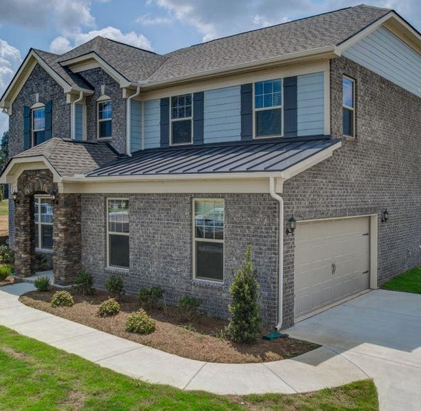 What $420,000 will buy you at homefinder.com in Davidson, Sumner and Williamson counties