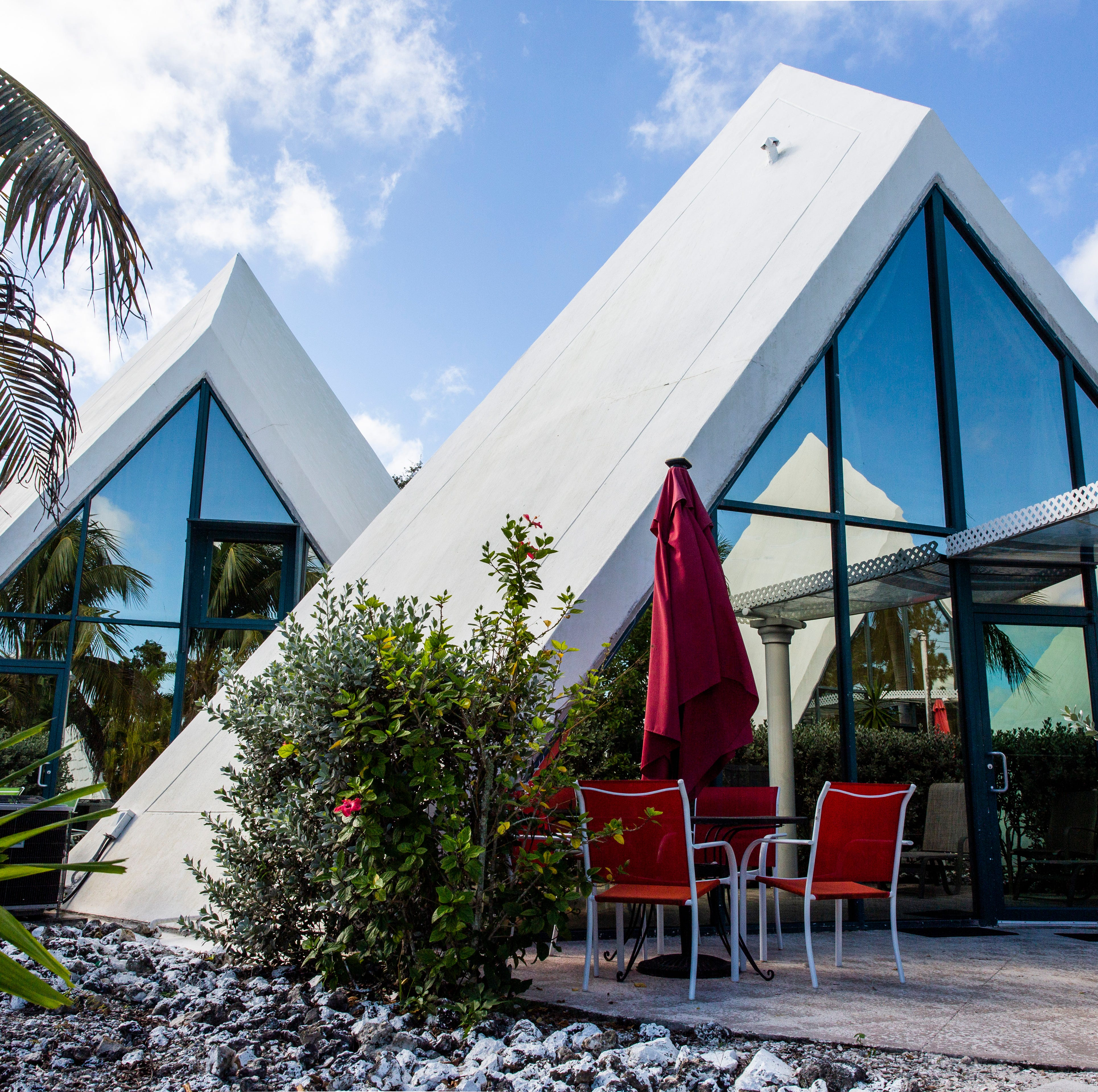 Airbnb hosts in Southwest Florida offer unique experiences for visitors