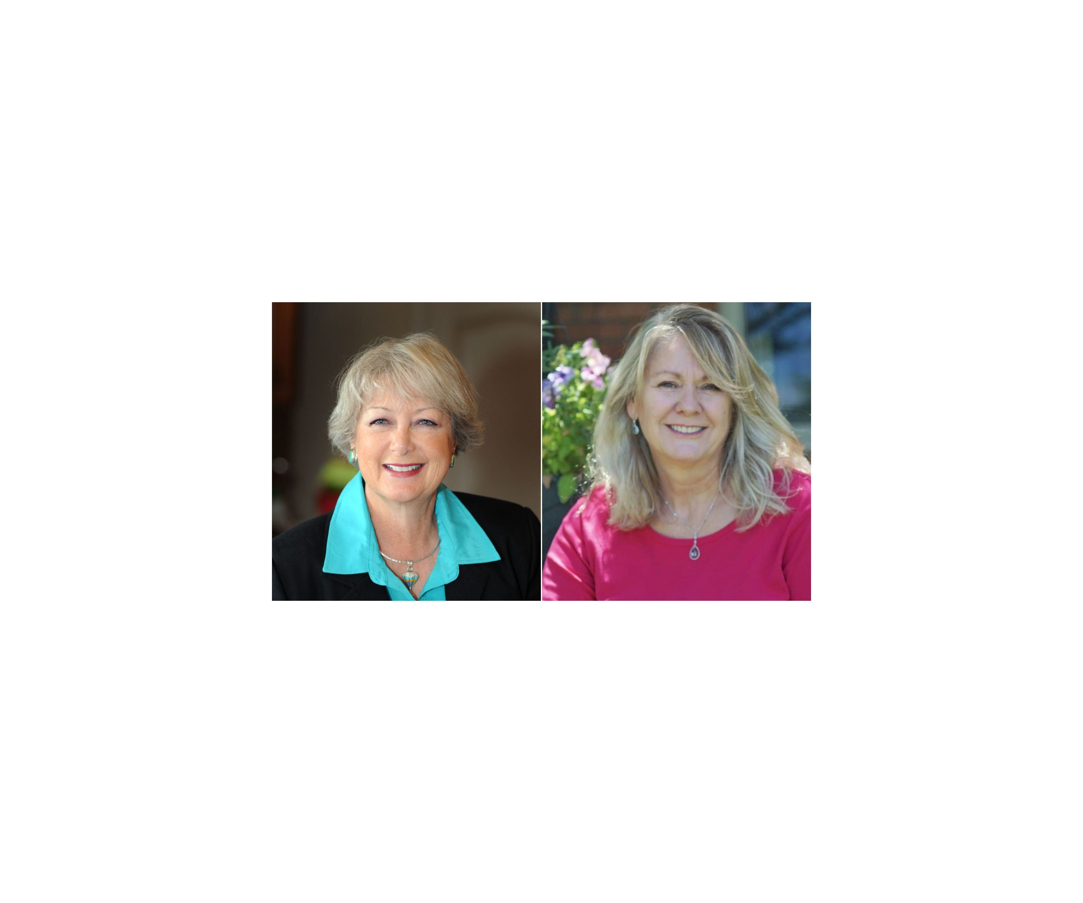 Joanne Ferrary challenged by Bev Courtney in District 37 House race | Las Cruces Sun