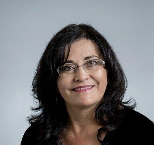 Karen Trujillo