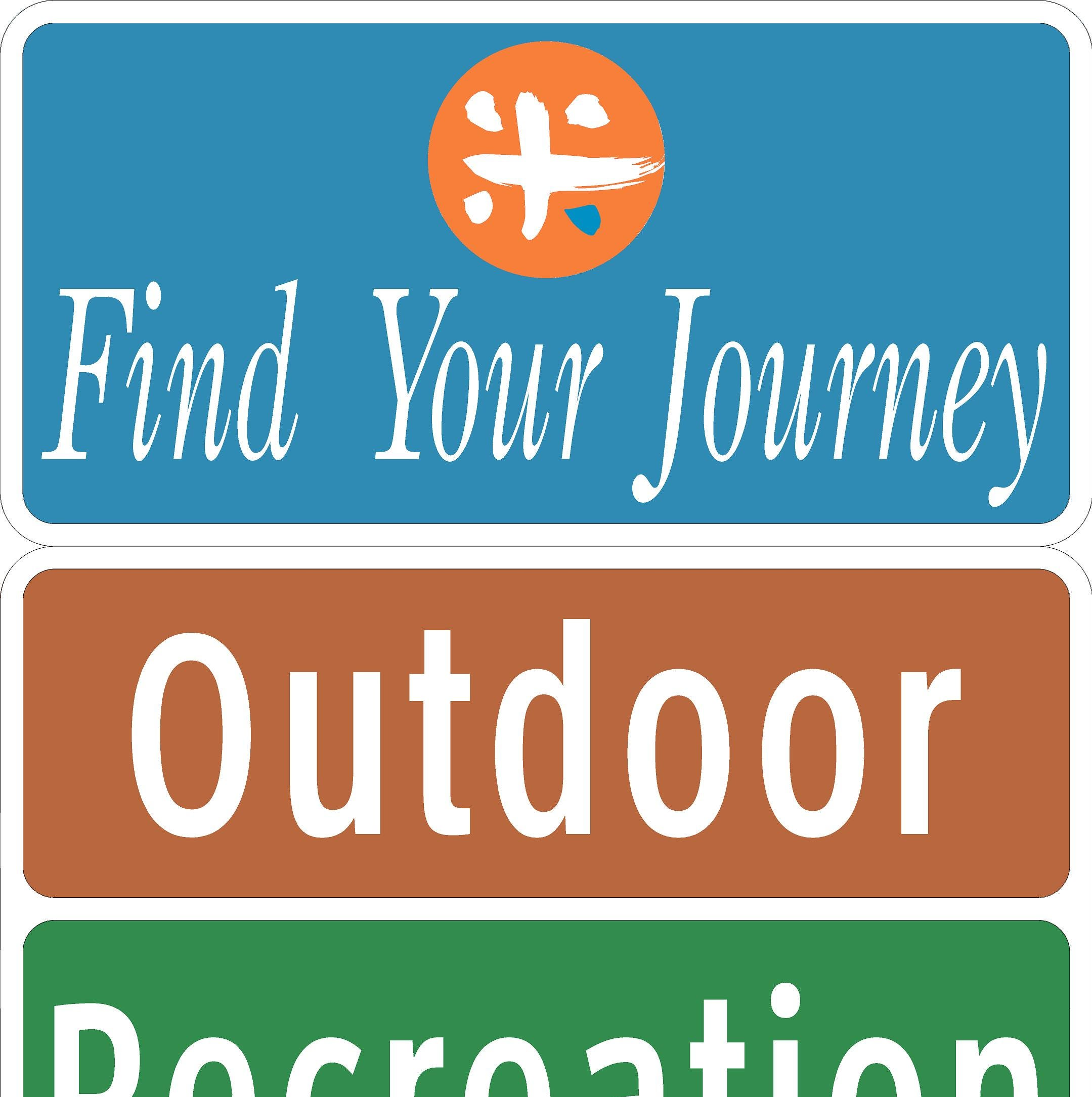 New signs will direct people to Farmington attractions