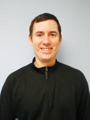 Steve Herdoiza
