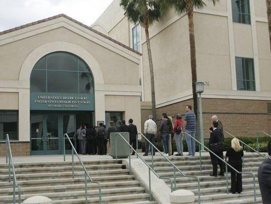 District Court Photo