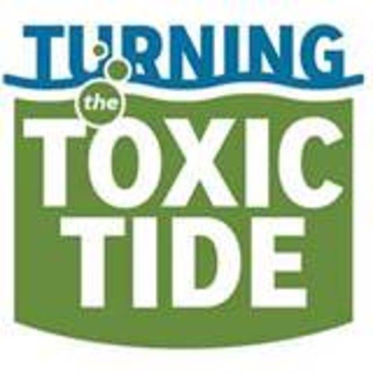 Turning the Toxic Tide