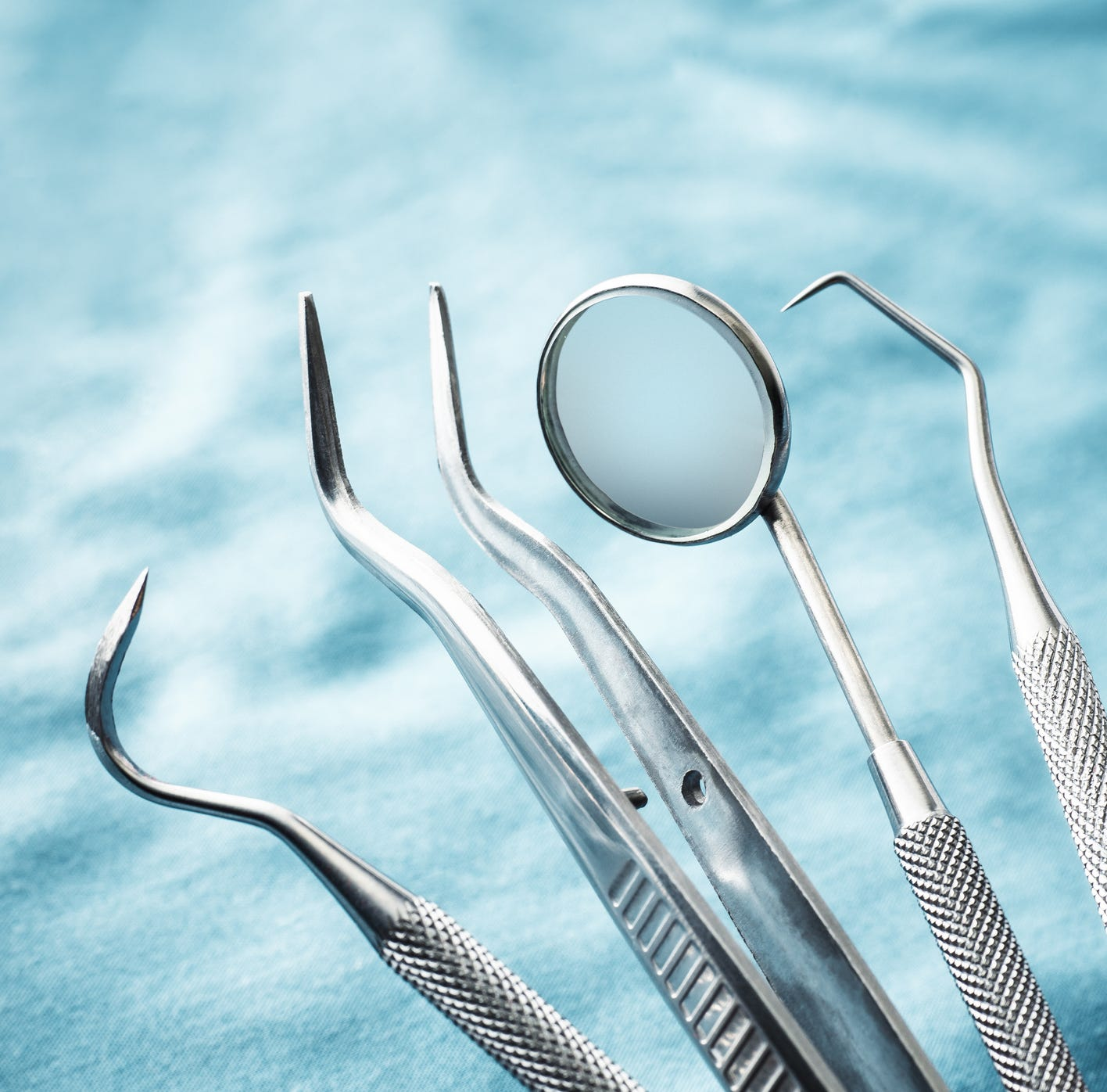 Arizona AG sues dental supply company over antitrust, consumer fraud claims
