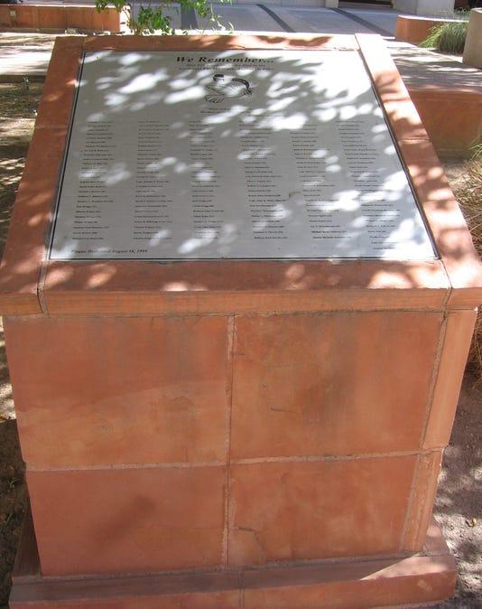 Memorial Pictures 010