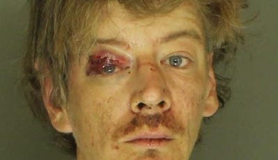 Police: Fairview Twp. family fight leads to charges