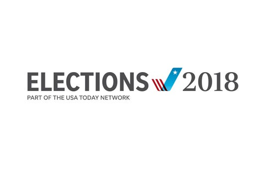 Elections 2018 Wordmark Prm Fullclr Cmyk